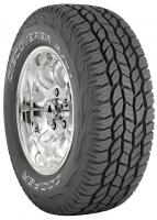 Discoverer A/T 3 255/70R18