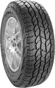 Discoverer A/T3Sport 	275/60R20